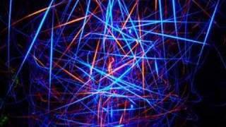 Ravers Fantasy - Tune Up! & Dj Spinback