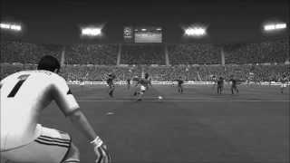 FIFA 14 Pele skill compilation