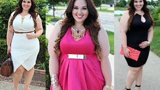Tips For Dressing Your Body Type | Part 2: Ravings By Rae Thumbnail