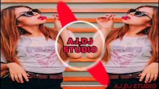 Bulati Hai Magar VS Yaro Se Yaar Milta Hai Dj Song Abhi Remix [AJ,DJ STUDIO]