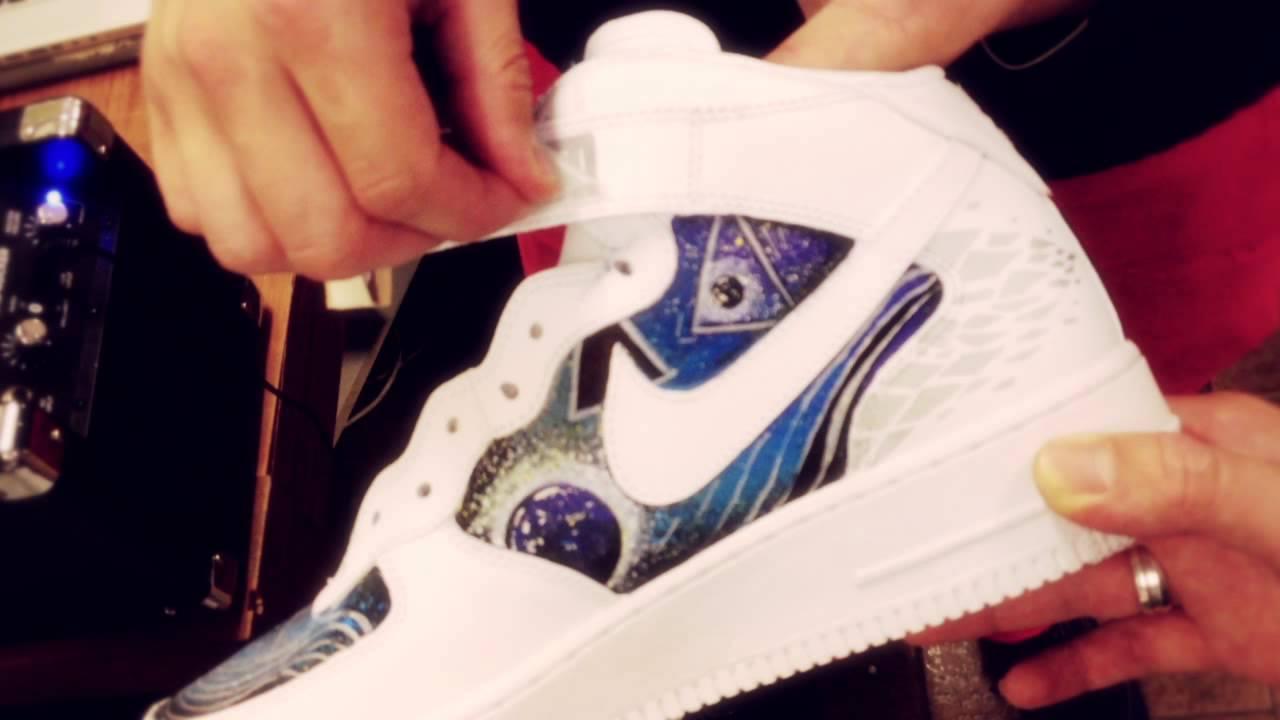 sneakers for cheap 1d5c2 8c767 maxresdefault.jpg