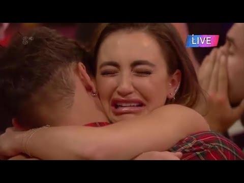 Georgina Cantwell & Jackson Blyton - Jackeo & Geoliet : Part 4 Lost Love