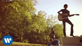 Chris Janson - _Buy Me A Boat_ (Official Video)