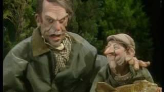 David Steel and David Owen