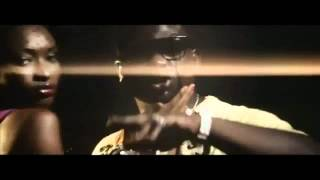 Смотреть клип Wande Coal Ft. K-Switch - Who Born The Maga