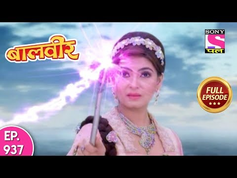 Baal Veer - Full Episode  937- 23rd  April , 2018