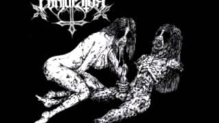 Conjurator - Anti-Apostolik Whoregazm