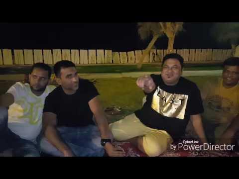 Al khobar boys
