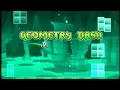 Geometry Dash | Clerinox Released!!! | By me