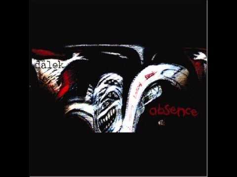Dälek - Absence (Full Album)