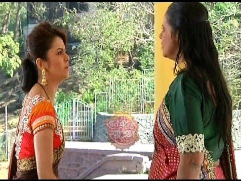 Gopi exposes fake Kokila