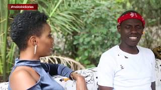 Nairobi Diaries s08| Ep12
