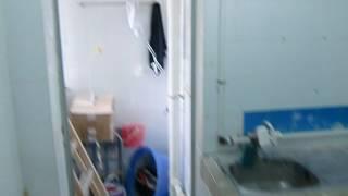 大坑東邨間2房單位片2------------怡居裝修 97