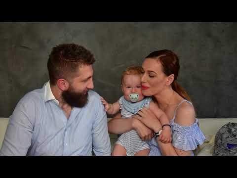 HUSBAND DOES MY ASOS SHOP | Alex Sopinguje na Asosu za mene 😍 | SARA DZODZO