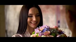 видео доставка цветов харьков