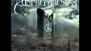 DJ Myosuke - Satanic Distorted