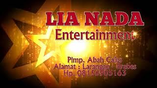 LIA NADA FULL ALBUM Live Sembung Akhir Tahun 2019