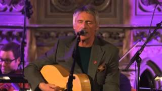 Paul Weller Live - Aim High (HD)