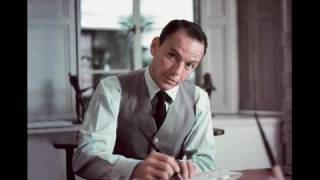 Download Frank Sinatra Fly Me To The Moon Mp3 and Videos