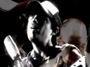 Weezer - King (Live)