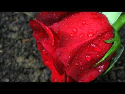 Kabhi Yun Bhi | Ishq Junoon | Vardan Singh...