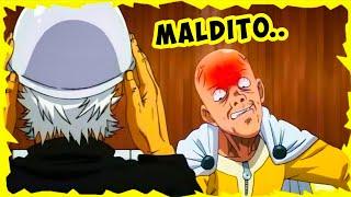 Un Juego Peligroso  Anime Momentos Divertidos