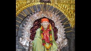 Sri Rama Navami || Sai Baba || Temple Complex LB Nagar || Star Dreams Media