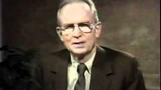 Christian Evidences: A Look at Christian Apologetics (6)