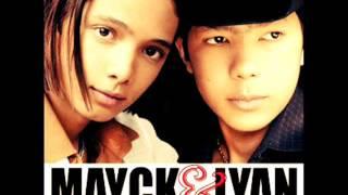 Mayck e Lyan - Meu Erro (2006) Video