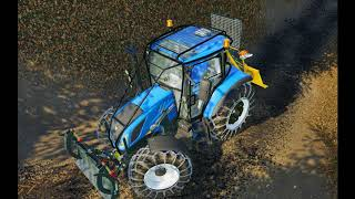 """[""""Farming simulator work forest"""", """"monster"""", """"forest"""", """"new holland"""", """"t5"""", """"hills"""", """"hardwork"""", """"logging"""", """"loggers"""", """"chainsaws"""", """"forestry"""", """"fs"""", """"fs19"""", """"winching"""", """"cinematic""""]"""