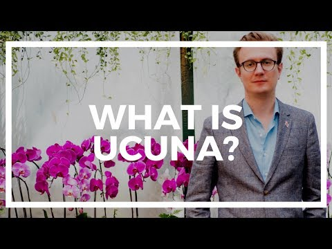 UCUNA: How to plan a second passport portfolio