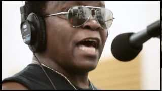 Lee Fields - You