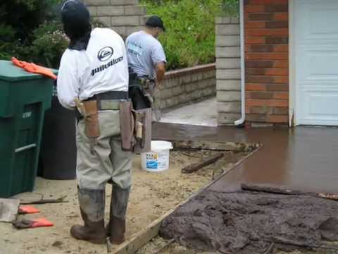Los Angeles Cement Repair Concrete / 20% OFF /Call Shafran 818-735-0509