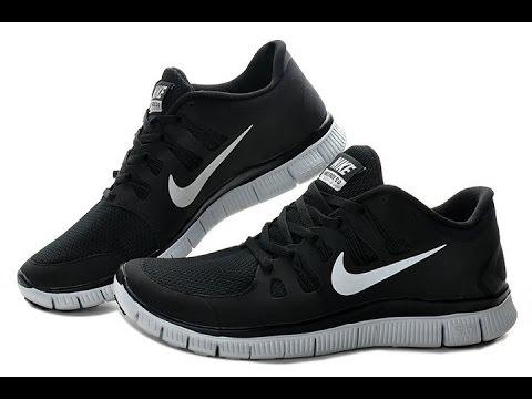 Кроссовки Nike Free Run 3 реплика из Китая Aliexpress. - YouTube