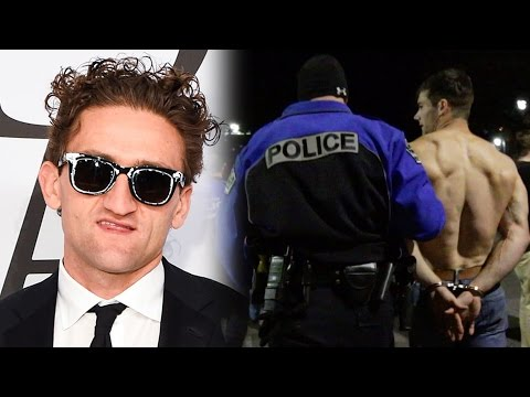 Thumbnail: 1 MILLION Sub YouTuber SELLS His Channel! He Got ARRESTED for His Video, Casey Neistat, H3H3