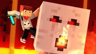 Minecraft Hero Quest - Episode 13