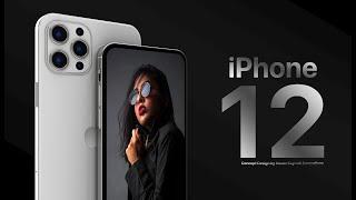 Apple iPhone 12 Pro Super - Sneak Peak