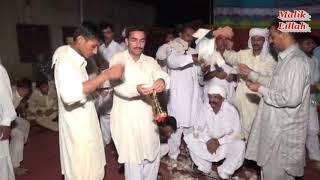 Assan Kam Sajnan Day Keetay   Zafar Abbas Jani   New Punjabi Saraiki Song   Lilla Shareef Mehfil