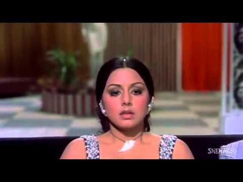 Teri Galiyon Mein Na Rakheinge   Neetu Singh   Anil Dhawan   Hawas   Mohammed Rafi Classic Songs