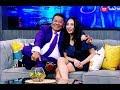 ALAMAK! Bella Luna Pernah Kawin Kontrak dengan Pengacara Top Bermahar Rp1 Miliar Part 1B - HPS 07/03