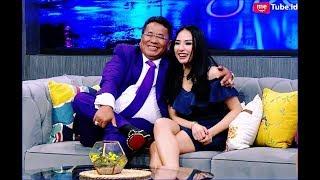 Download Video ALAMAK! Bella Luna Pernah Kawin Kontrak dengan Pengacara Top Bermahar Rp1 Miliar Part 1B - HPS 07/03 MP3 3GP MP4