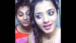 Baby ko Bas pasand hai,  funny sexy video