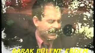 halit arapoğlu &oktay yavuz düet uzun hava &BARAK BÜLENT ERDEM Resimi