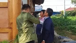 심형래별별장터 한옥옻칠고흥편 리어설중 김종하 더나은 최…