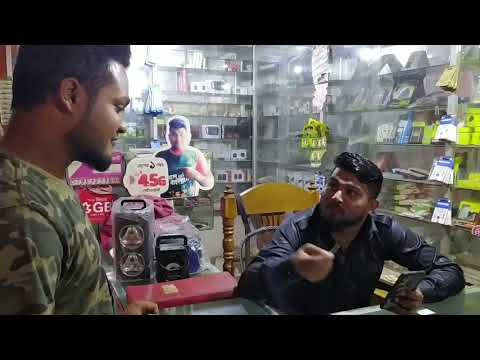 Funny Video Bangadesh2019.Hr Hridoy.Md Shuvo