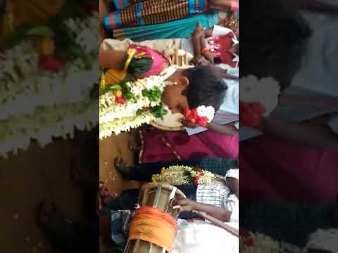 Annamar Samy attam கிளிபிடிக்க செல்லுதல்