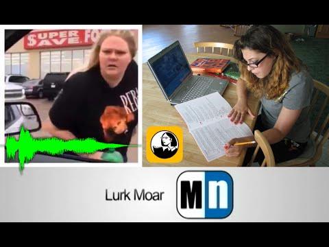 LM 090415 - iOS 8.3, LinkedIn y Lynda.com, Malos modales musicalizados, Tienda de medios Lobster