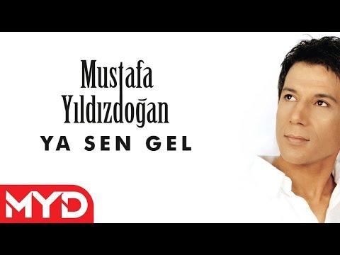 Mustafa YILDIZDOĞAN