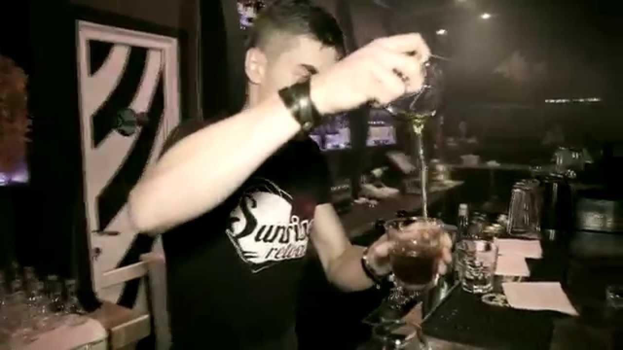 Анапа ночной клуб санрайз стриптиз клуб в москва