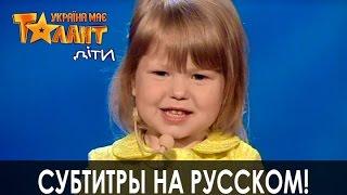 Ребенок «прятался» в луже от бабушки в Ростове-на-Дону